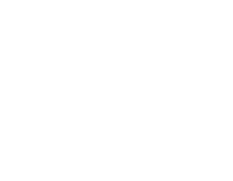The Best You Expo - VIP Lounger