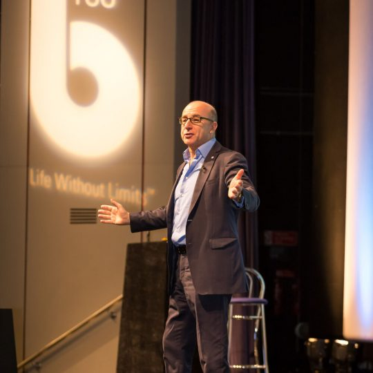 https://thebestyouexpo.com/dl/wp-content/uploads/2019/05/tby-expo-2018-paul-mckenna-540x540.jpg