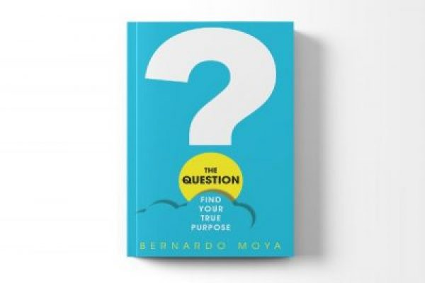 https://thebestyouexpo.com/dl/wp-content/uploads/2019/05/the-question-book-600x400.jpeg