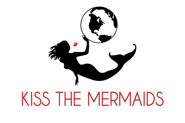 https://thebestyouexpo.com/dl/wp-content/uploads/2019/08/Kiss-the-mermaid-600x400.png