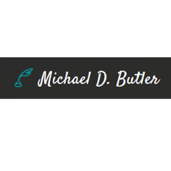 The Alchemy Architect – Michael Butler