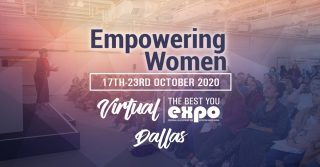 https://thebestyouexpo.com/dl/wp-content/uploads/2020/05/empowering.dallas-320x167.jpg