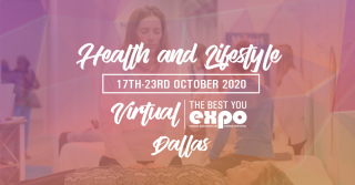 https://thebestyouexpo.com/dl/wp-content/uploads/2020/05/health.dallas-320x167.png