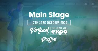 https://thebestyouexpo.com/dl/wp-content/uploads/2020/05/mainstage.dallas-320x167.jpg