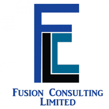 Laura Butler Fusion Consulting Ltd.