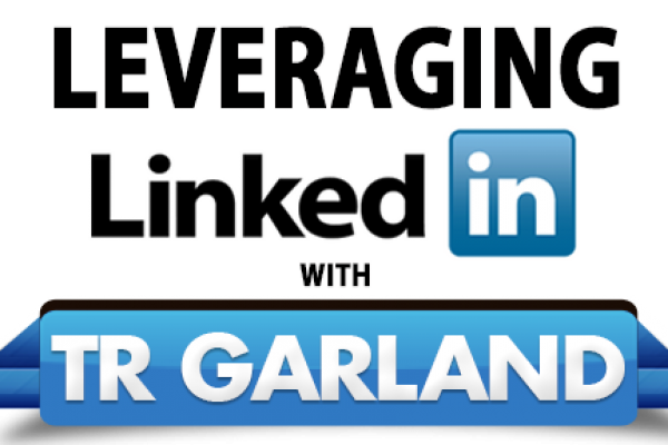 https://thebestyouexpo.com/dl/wp-content/uploads/2020/09/Leveraging-LinkedIn-with-TRG-Logo-600x400.png