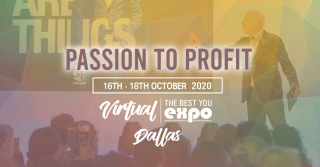 https://thebestyouexpo.com/dl/wp-content/uploads/2020/09/Passion-to-Profit-Dallas-320x167.png
