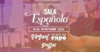 https://thebestyouexpo.com/dl/wp-content/uploads/2020/09/SALA-ESPANOLA-DALLAS-NEW-320x167.jpg
