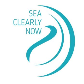 Sea Clearly Now Health & Fitness