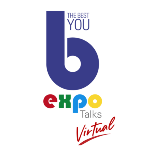 The Best You Expo Virtual Dallas
