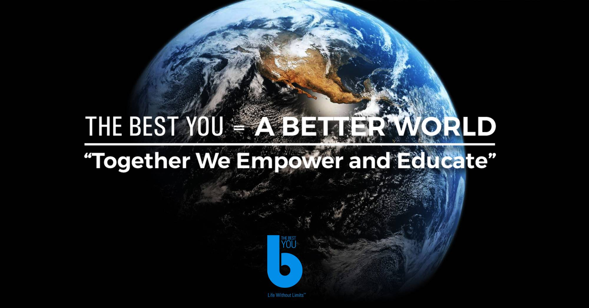 https://thebestyouexpo.com/dl/wp-content/uploads/tby-expo-better-world.jpg