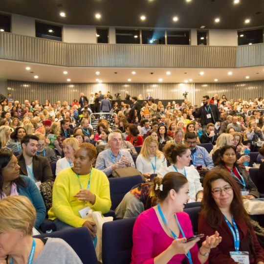 https://thebestyouexpo.com/du/wp-content/uploads/2019/05/tby-expo-2018-full-room-for-paul-mckenna-1-540x540.jpg