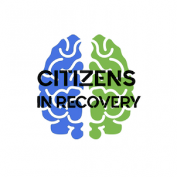 Citizens in Recovery
