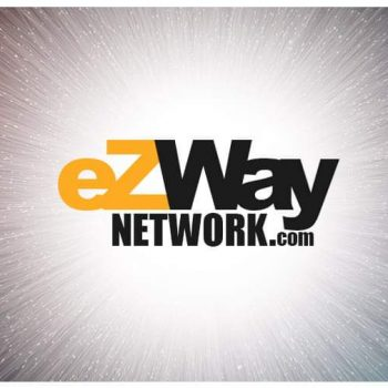 eZWay Network