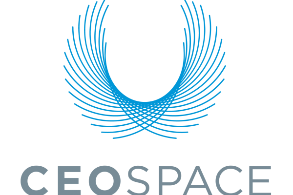 https://thebestyouexpo.com/mia/wp-content/uploads/2017/11/CEO-Space-Intl-600x400.png