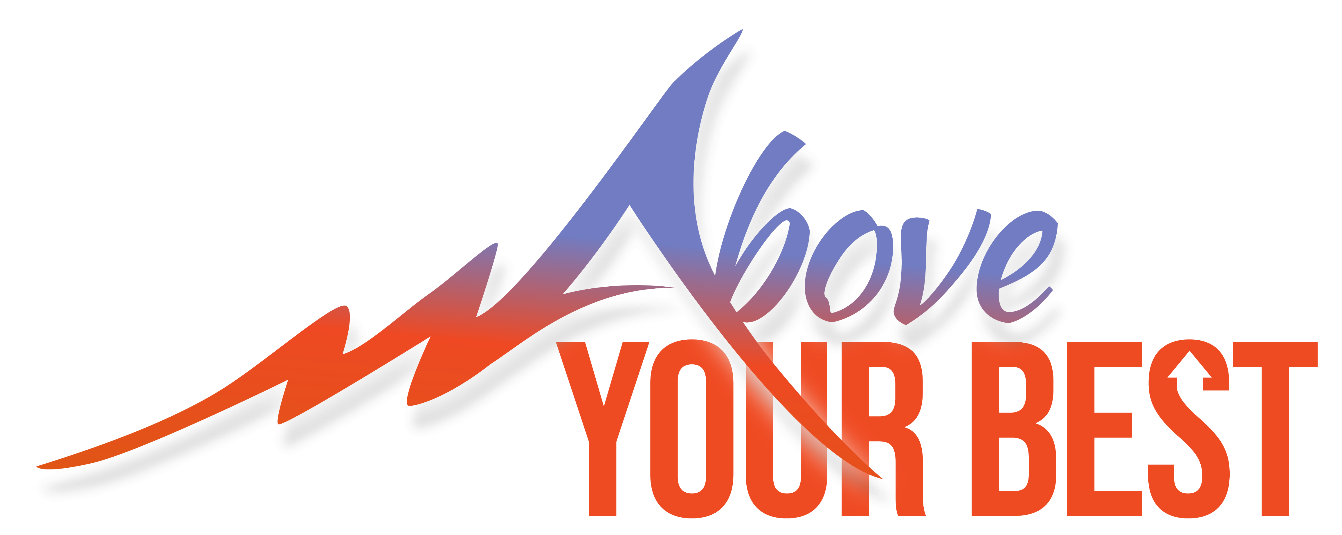 https://thebestyouexpo.com/mia/wp-content/uploads/2019/10/Above-Your-Best-Logo_3D.png