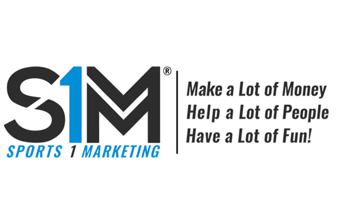 https://thebestyouexpo.com/mia/wp-content/uploads/2019/11/sports-1-marketing-1.png