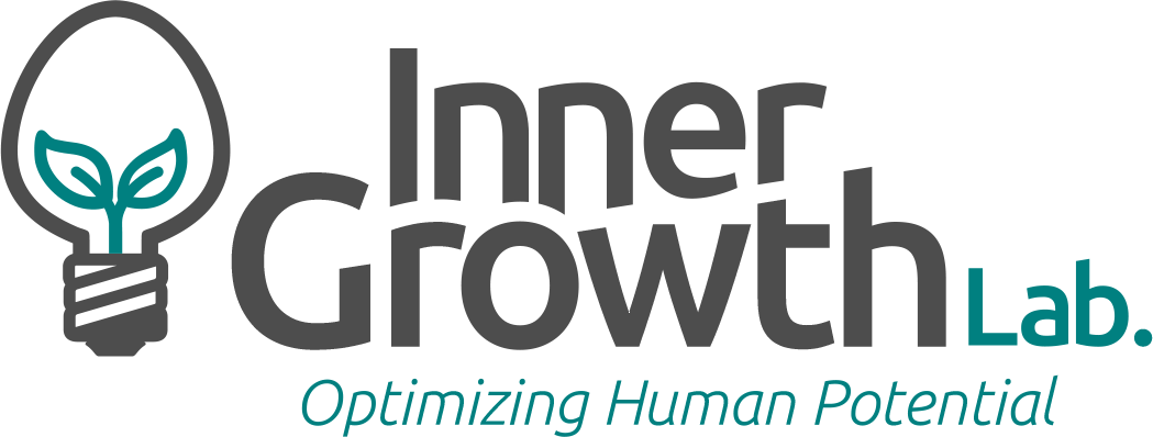 https://thebestyouexpo.com/mia/wp-content/uploads/2019/12/Inner-Growth-Lab.png