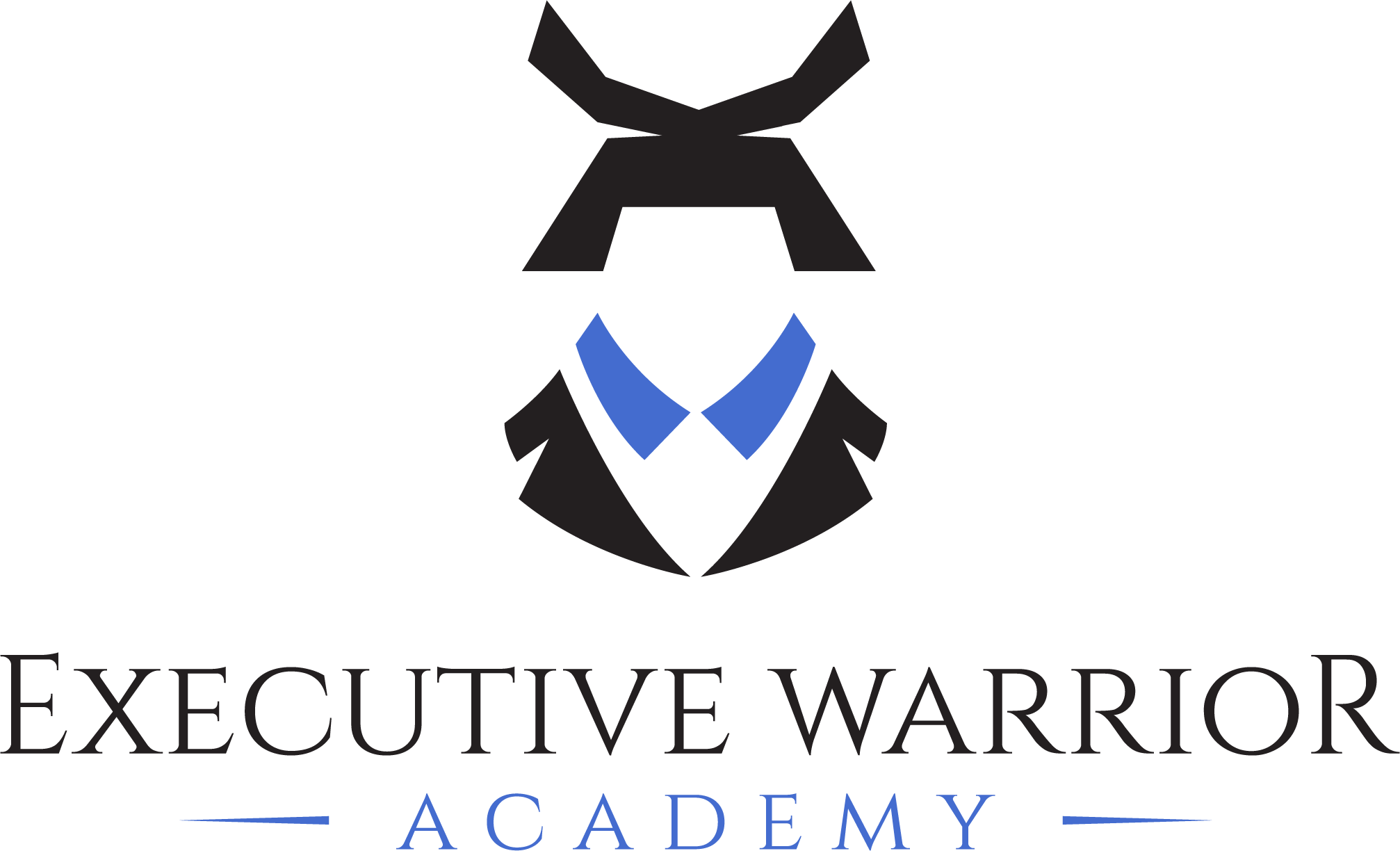 https://thebestyouexpo.com/mia/wp-content/uploads/2020/02/ExecutiveWarrior2-HQ-Steven-Kuo.png