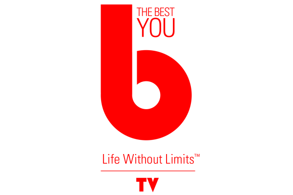 https://thebestyouexpo.com/mia/wp-content/uploads/2020/05/TBY-TV-600x400.png