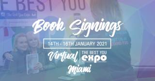 https://thebestyouexpo.com/mia/wp-content/uploads/2020/09/book-signings-320x167.png