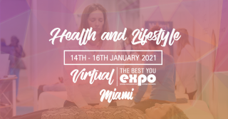 https://thebestyouexpo.com/mia/wp-content/uploads/2020/09/health-and-lifestyle-320x167.png