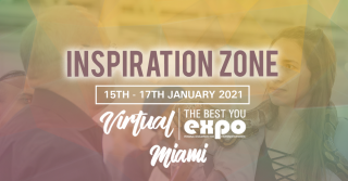 https://thebestyouexpo.com/mia/wp-content/uploads/2020/09/inspiration-zone-1-320x167.png