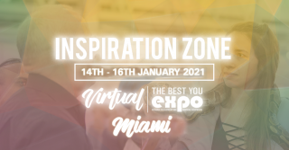 https://thebestyouexpo.com/mia/wp-content/uploads/2020/09/inspiration-zone-320x167.png