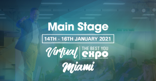 https://thebestyouexpo.com/mia/wp-content/uploads/2020/09/main-stage-miami-320x167.png
