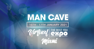 https://thebestyouexpo.com/mia/wp-content/uploads/2020/09/man-cave-miami-1-320x167.png