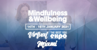 https://thebestyouexpo.com/mia/wp-content/uploads/2020/09/mindfulness-and-well-being-miami-320x167.png