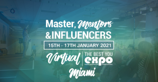 https://thebestyouexpo.com/mia/wp-content/uploads/2020/09/mmi-miami-2-320x167.png