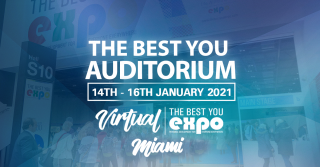 https://thebestyouexpo.com/mia/wp-content/uploads/2020/09/tby-audi-miami-2-320x167.png