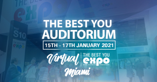 https://thebestyouexpo.com/mia/wp-content/uploads/2020/09/tby-audi-miami-3-320x167.png