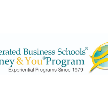 Excellerated Business Schools® for Entrepreneurs