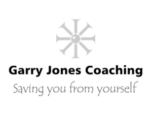 https://thebestyouexpo.com/uk/wp-content/uploads/2016/05/Garry-Jones-Coaching-web.jpg