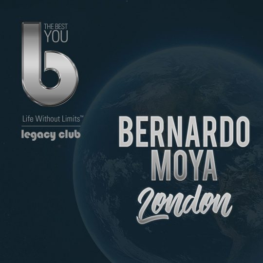 https://thebestyouexpo.com/uk/wp-content/uploads/2016/05/bernardo-moya-legacy-club-london-540x540.jpg