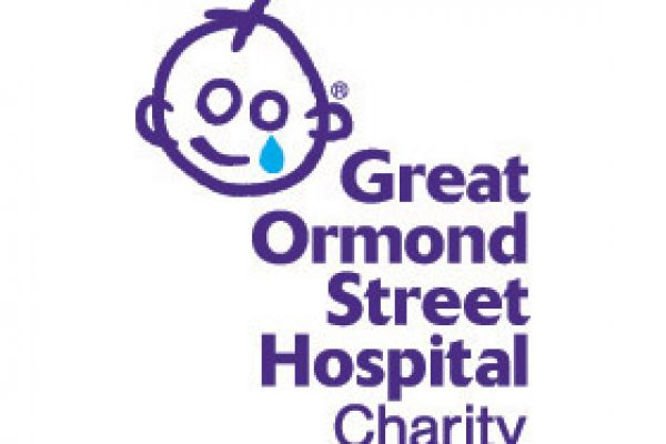 https://thebestyouexpo.com/uk/wp-content/uploads/2016/05/great-ormond-street-childrens-600x400.jpg