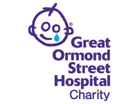 https://thebestyouexpo.com/uk/wp-content/uploads/2016/05/great-ormond-street-childrens.jpg