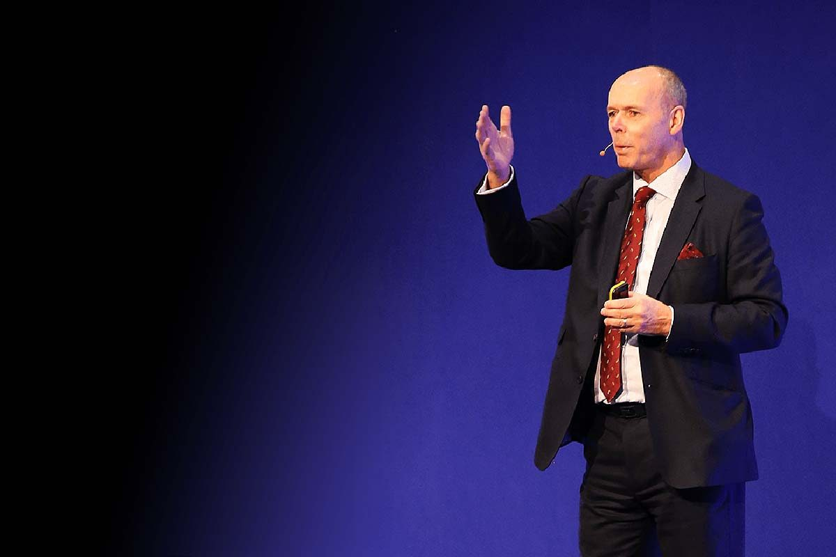 sir-clive-woodward-onstage-1200x800.jpg