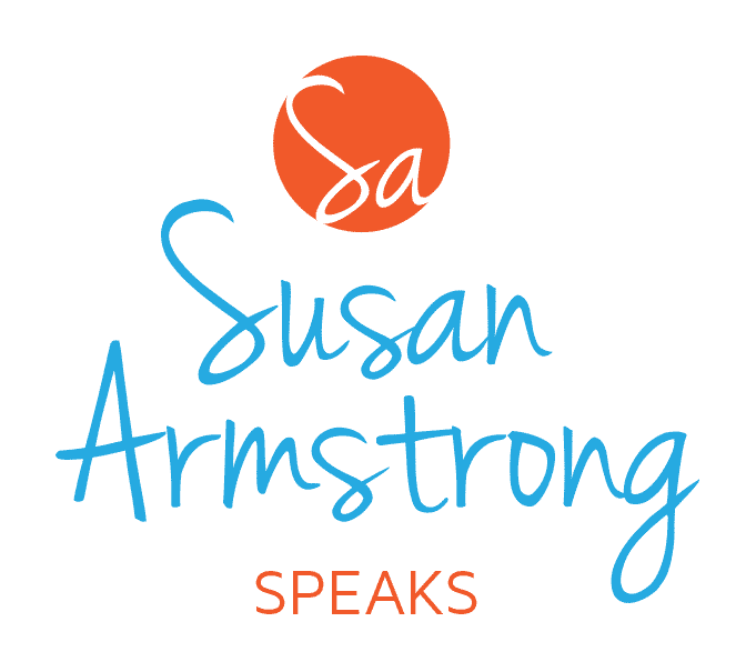 https://thebestyouexpo.com/uk/wp-content/uploads/2016/05/susan-armstrong.png