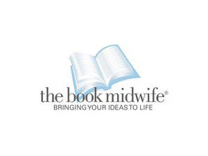 https://thebestyouexpo.com/uk/wp-content/uploads/2016/05/the-book-midwife.jpg