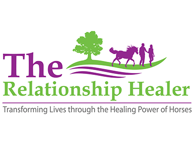 https://thebestyouexpo.com/uk/wp-content/uploads/2016/05/the-relationship-healer.png