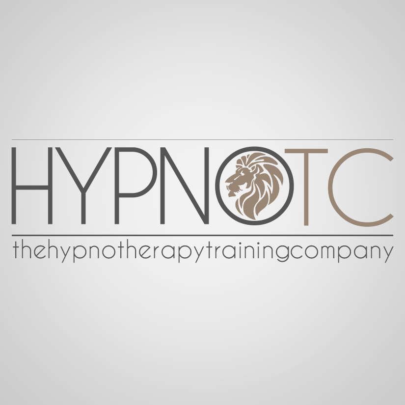 https://thebestyouexpo.com/uk/wp-content/uploads/2016/06/hypnotherapy-training-company.jpg