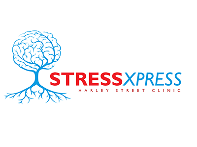 https://thebestyouexpo.com/uk/wp-content/uploads/2016/06/stress-xpress.png