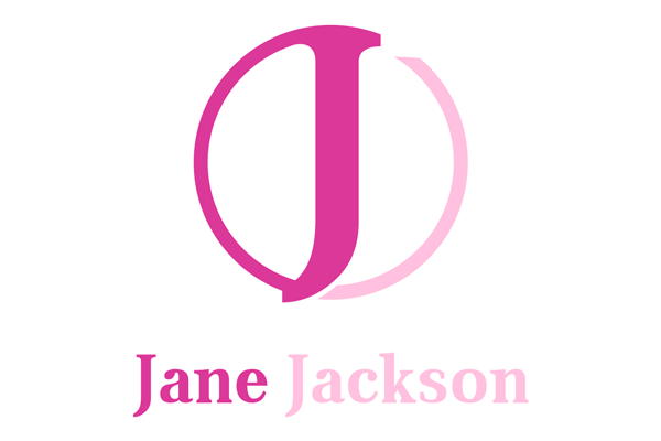 https://thebestyouexpo.com/uk/wp-content/uploads/2016/07/jane-jackson-logo-600x400.png