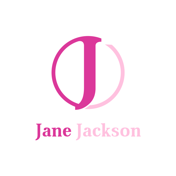 https://thebestyouexpo.com/uk/wp-content/uploads/2016/07/jane-jackson-logo.png