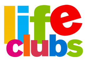 https://thebestyouexpo.com/uk/wp-content/uploads/2016/07/lige-clubs.png