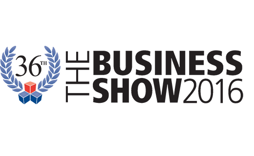 https://thebestyouexpo.com/uk/wp-content/uploads/2016/07/thebusinessshow-logo.png