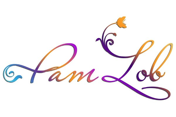 https://thebestyouexpo.com/uk/wp-content/uploads/2016/09/pam-love-logo.jpg